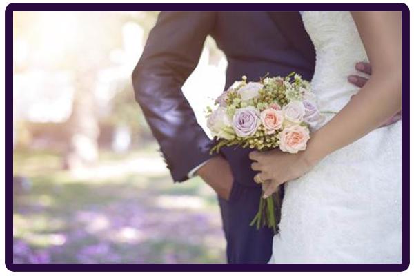 وظیفه زن در شب عروسی2