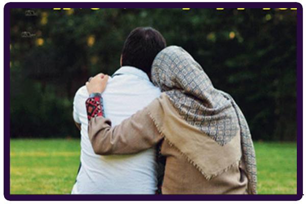 روابط زناشویی در اسلام