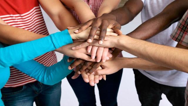 قوم و فرهنگ در روانشناسی اجتماعی