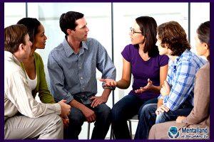 در مشاوره ازدواج چه می گویند؟