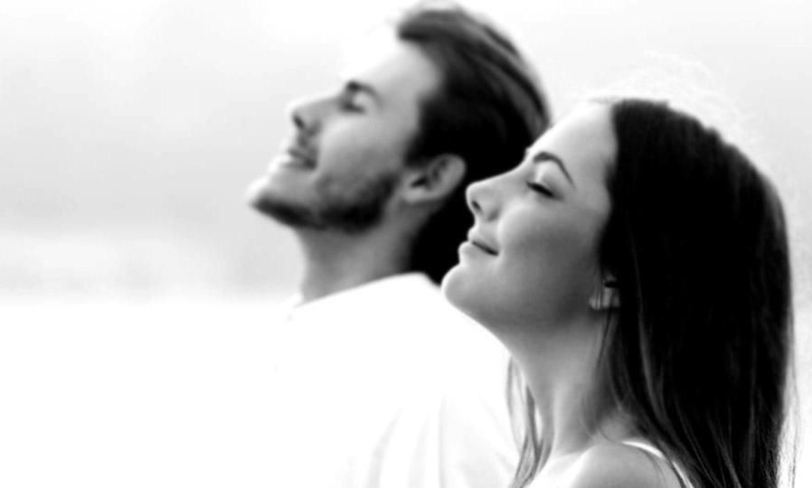 تاثیرات روانشناسی بر روی روابط زوجین