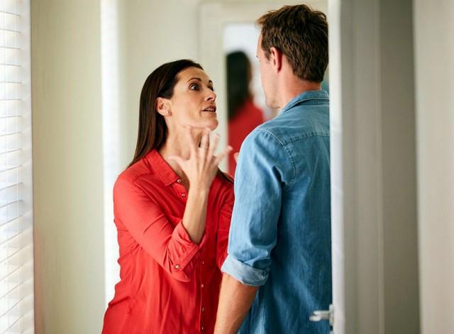 تاثیر روانشناسی در روابط