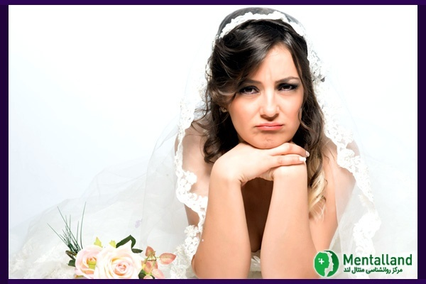 تاثیر روانشناسی در زندگی زناشویی
